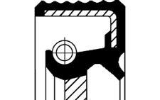 CORTECO Anillo retén cigüeñal Frontal Para HYUNDAI GALLOPER 20033890B