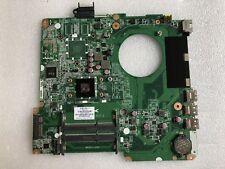HP 15-N 15Z-N AMD Motherboard A4-5000 734826-001 734826-501 734826-601 Test Good