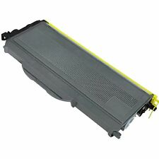 TN360 TN-360 Toner Fits Brother MFC-7340 MFC-7345N MFC-7440N MFC-7840 Printer