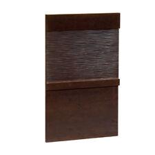 Classic Wall Unit Schranksystem Living Room Wardrobe Shelf System Lu-Bp New