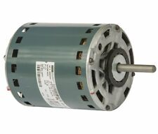 "1/3 hp 825 RPM 3-Speed CW 5.6"" Diameter 115V (Lennox) Fasco # D818"