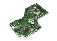 HP PAVILION 27-A010 INTEL LGA1151 GEFORCE 930MX DESKTOP MOTHERBOARD 844811-008