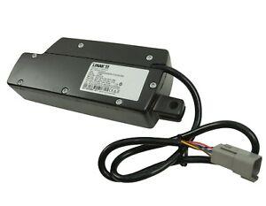 Linak Lift Actuator 24 Volt Marine 750 N Push / Pull Invacare DK-6430