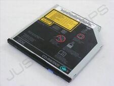 Genuine IBM Lenovo ThinkPad T60p T61 T61p Z60t DVD-ROM CD-RW Optical Drive 9.5mm