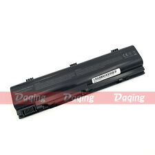 New Battery for Dell Inspiron 1300 B120 B130 Latitude 120L UD532 WD415 312-0366