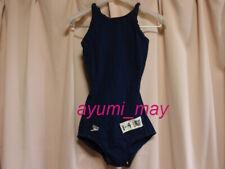 AM14 Japanese SchoolGirl Swimsuit. Navy. Excellent Condition ! Size S.