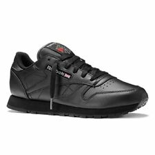 Reebok Classic Leather Chaussures de Running Mixte adulte