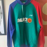 Palace P45 Sweat