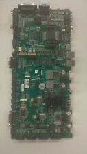 Hp 503000119 Board Blsc Assy Fb 7600 (Tested) - Fits: Fb7600 and Fb7500
