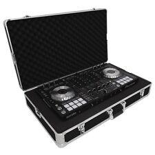 Gorilla DJ Controller Pick & Fit Flight Case DDJ-SX XDJ-RX DDJ-RX DDJ-T1 S1 N4