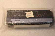 MITSUBISHI AJ65BTB2-16D MELSEC PLC INPUT/OUTPUT