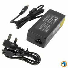90W AC ADAPTER CHARGER FOR DE LL LATITUDE E6410 E5520 E6250 E6320 DA90PS1-00