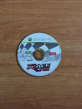 Race Pro for Xbox 360 *Disc Only*
