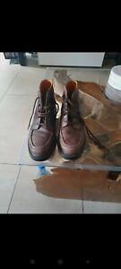 Chaussures Timberland P 44,5
