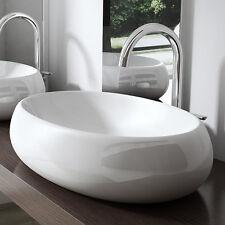 Aufsatz Waschtisch Waschschale Handwaschbecken  Waschtisch Waschplatz BR323 WOW