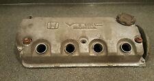 1992 1993 1994 1995 1996 1997 1998 1999 2000 Honda D16 VTEC Valve Cover d16y8