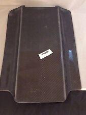 Yamaha Waveblaster Blaster B1 Carbon Hybrid 100mm Longer Ride Plate