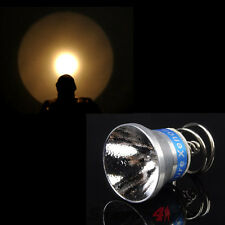 180 Lumens 6V Xenon Bulb Lamp for UltraFire Surefire SolarForce Flashlight Torch