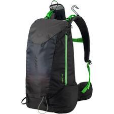 Zaino Backpack Sci Alpinismo Race DYNAFIT TOUR 35 Black Carbon