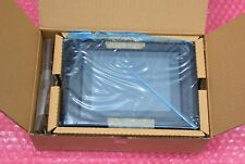 """Nuevo omron nt31 Touch Panel 5,7"""" LCD tipo: nt31-st123b-v3"""
