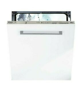 BRAND NEW Candy CDI1LS38S 60cm Fully Integrated Dishwasher - 13 Place Settings