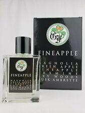 Gallagher Fragrances Fineapple 100ml/3.4oz, EDP, New in Box, Fast Ship