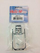 Heli-Max Landing Skids AXE 100 CP HMXE2115