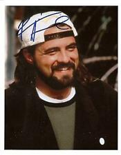 JAY & SILENT BOB signed KEVIN SMITH - writer - director