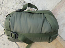 British army surplus Compression sack - Large - Suitable for arctic sleeping bag