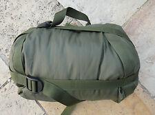 British army surplus Compression sack - Jungle sleeping bag -  NEW
