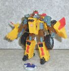 Transformers Cybertron LANDMINE Deluxe Missing Gun and Missile