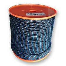 Trimming Rope Ropes Rope 4mm 656 2/12ft Coil windsurfing Rig (0,70 Eur / M)