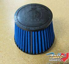 2005-2010 Challenger/Charger Chrysler 300 5.7L & 6.1L Cold Air Intake Filter OEM
