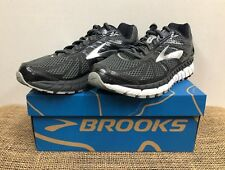 4c45ec1136507 Brooks Mens Running Shoes Beast 16 Size 9 D