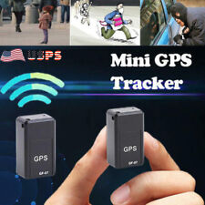 Mini Gps Tracker for sale | eBay