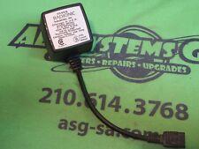 Radionic Hi-Tech 120V 60HZ Power Supply - WP452