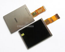 New LCD Display Screen Repair Part for Samsung Digimax i85 Camera +Backlight