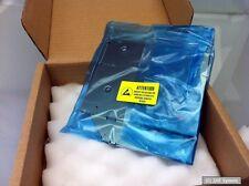 ACER DVD/RW Super Multi 9mm 8x masterizzatore DVD, ko.00807.010 Aspire e1-572, e1-572g