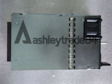 Cisco ASR1001-X-PWR-AC 341-0608-01 AC Power supply Router Tested