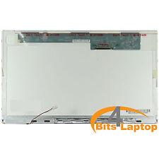 "15.6"" Samsung LTN156AT01-001 LTN156AT01-A01 Compatible Laptop LCD Screen"
