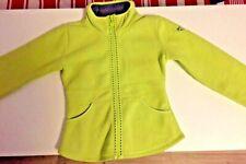 128GB Herbsten Jacken für Mädchen Größe günstig kaufen | eBay