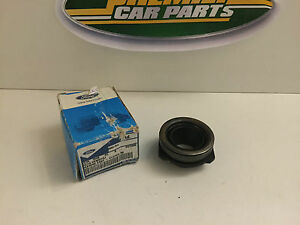 GENUINE FORD TRANSIT CLUTCH RELEASE BEARING 2000-2002 (4066764)