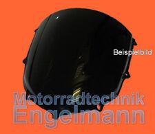 MRA Originalform Scheibe CAGIVA MITO 125 EVO. 3 schwarz