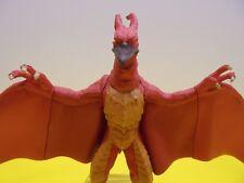 Bandai Hg Godzilla 11 Rodan Radon 29-11-22 Toho Kaiju Gashapon Figure