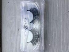 3D Mink Fur False Eye Lash Reusable Uk seller free postage