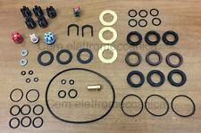 Kit maintenance valves seals Seals KARCHER pistone ø20 mm pressure washer