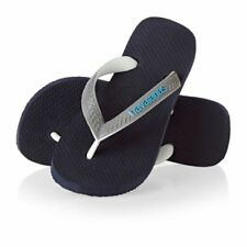 8433602f082a Havaianas Flip Flops for Boys for sale