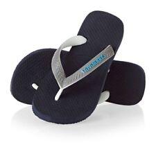 2da8e8cac1246e Havaianas Flip Flops for Boys