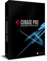 ✅Cubase Pro 10.5 - Complete Version - (PC 64 Bits ) - Download Only -ESD