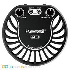 Kessil A80 Tuna Sun LED Light 15 Watt Freshwater Aquarium Plant Growth Light